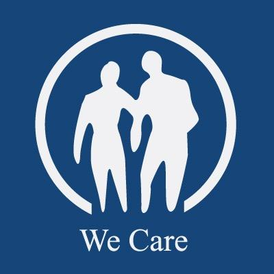 ADCARE HOSPITAL OF WORCESTER INC
