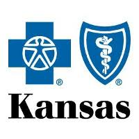 Blue Cross and Blue Shield of Kansas (BCBSKS)