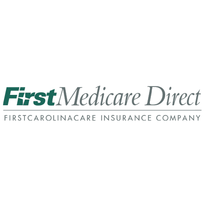 FirstMedicare Direct