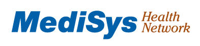 Medisys Health Network