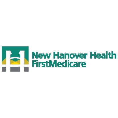 New Hanover Health Advantage