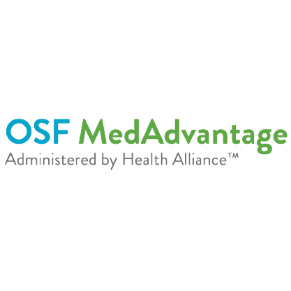 OSF MedAdvantage