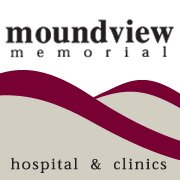 MOUNDVIEW MEM HSPTL AND CLINICS