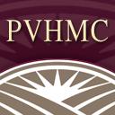 POMONA VALLEY HOSPITAL MEDICAL CENTER