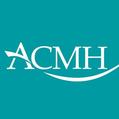 ACMH HOSPITAL