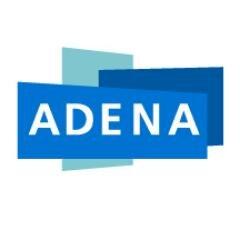 ADENA REGIONAL MEDICAL CENTER