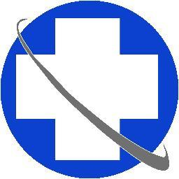 AIKEN REGIONAL MEDICAL CENTER