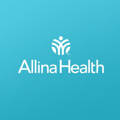 Allina Health System
