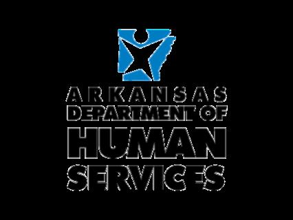 Arkansas Medicaid