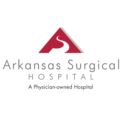 ARKANSAS SURGICAL HOSPITAL