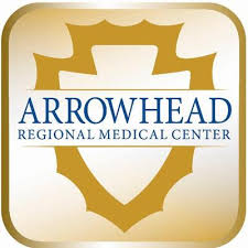 Arrowhead Regional Medical Center