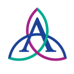 Ascension - Providence Healthcare Network