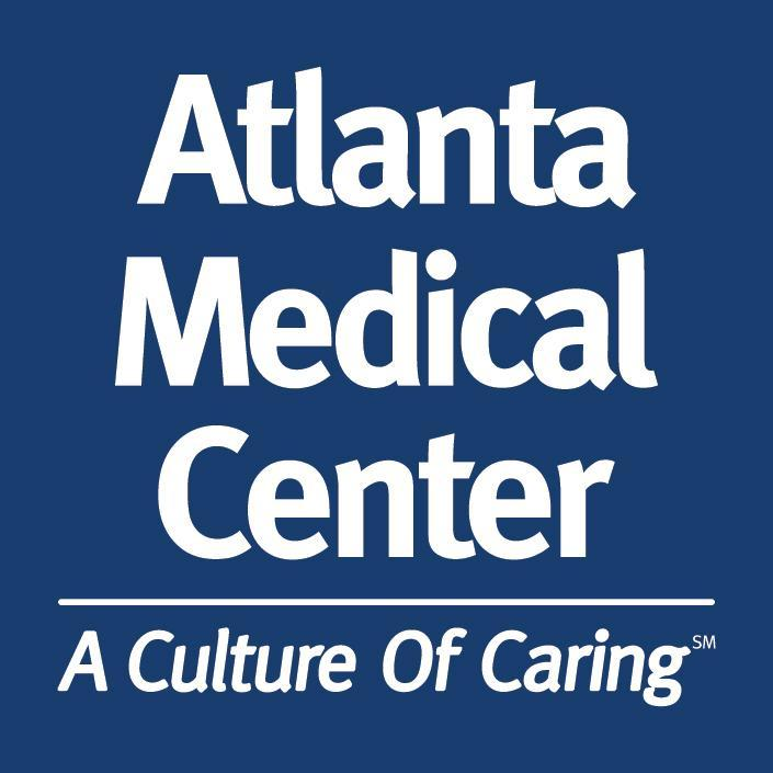 ATLANTA MEDICAL CENTER