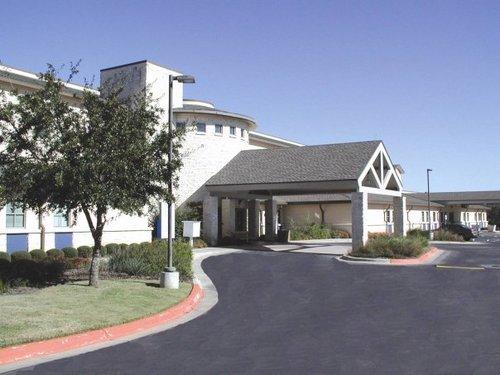 AUSTIN SURGICAL HOSPITAL