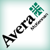 AVERA MCKENNAN HOSPITAL & UNIVERSITY HEALTH CENTER