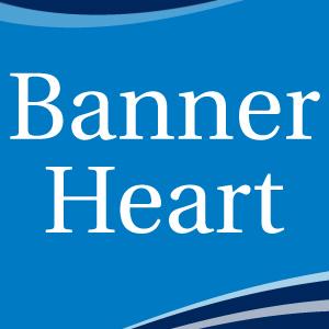 BANNER HEART HOSPITAL