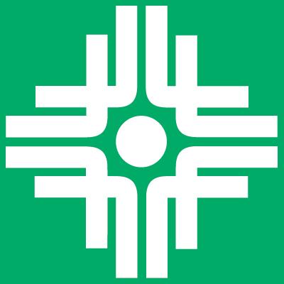 Baptist Health (Arkansas)