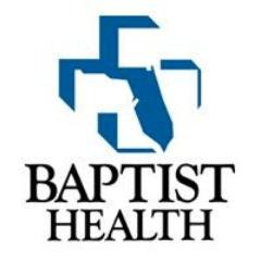 BAPTIST MEDICAL CENTER - NASSAU