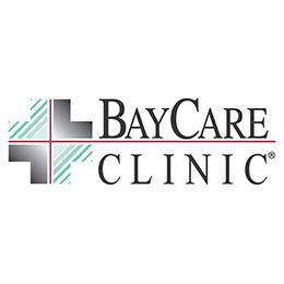 BayCare Clinic - MYBAYCARE