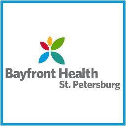 BAYFRONT MEDICAL CENTER INC