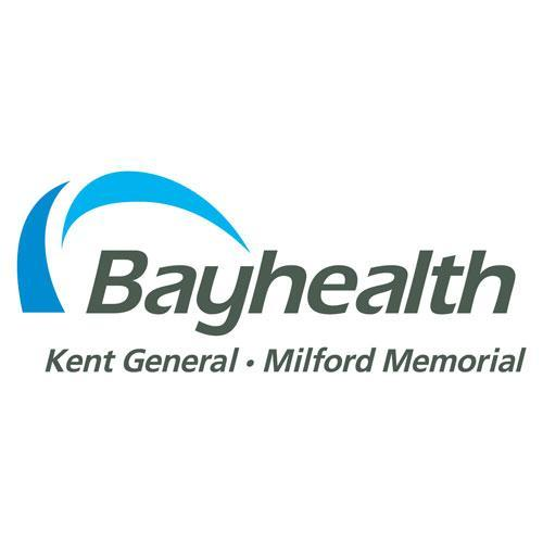 BAYHEALTH - KENT GENERAL HOSPITAL