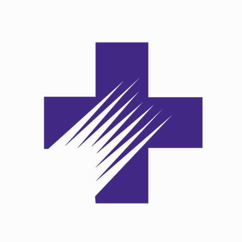 BAY MEDICAL CENTER SACRED HEART HEALTH SYSTEM