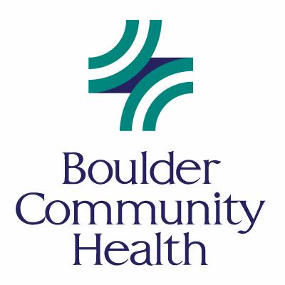 BOULDER COMMUNITY HOSPITAL