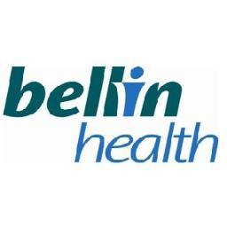 BELLIN HEALTH OCONTO HOSPITAL