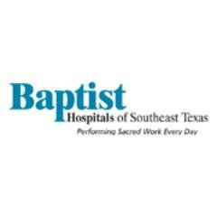 MEMORIAL HERMANN BAPTIST BEAUMONT HOSPITAL