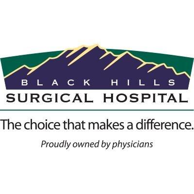 BLACK HILLS SURGICAL HOSPITAL LLP