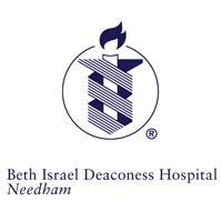 BETH ISRAEL DEACONESS HOSPITAL - NEEDHAM