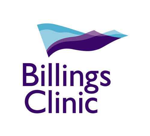 BILLINGS CLINIC HOSPITAL