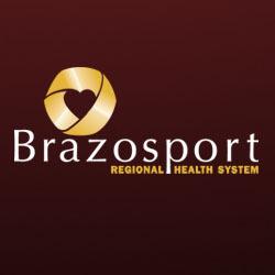 BRAZOSPORT REGIONAL HEALTH SYSTEM