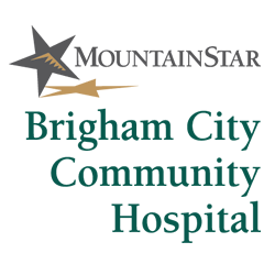 BRIGHAM CITY COMMUNITY HOSPITAL