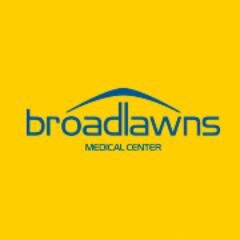 BROADLAWNS MEDICAL CENTER