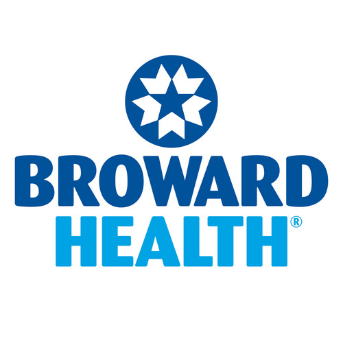 BROWARD HEALTH IMPERIAL POINT