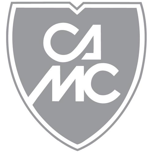 CAMC TEAYS VALLEY HOSPITAL