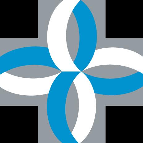 CAMDEN CLARK MEDICAL CENTER