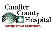 CANDLER COUNTY HOSPITAL
