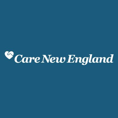 Care New England