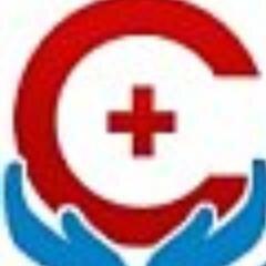 CARE REGIONAL MEDICAL CENTER