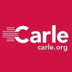 Carle Foundation Hospital & Physician Group