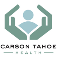 CARSON TAHOE REGIONAL MEDICAL CENTER