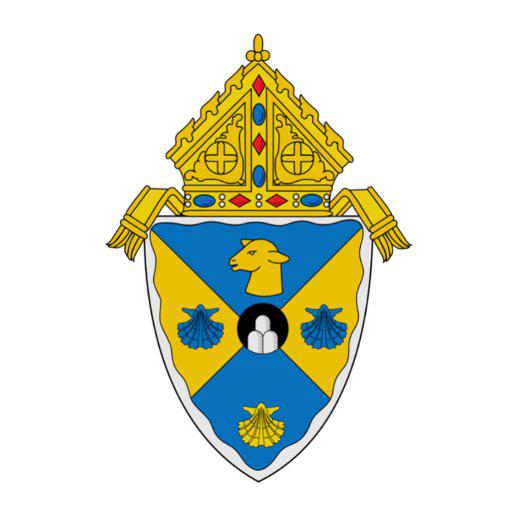 Catholic Health (Long Island NY)