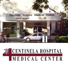 CENTINELA HOSPITAL MEDICAL CENTER