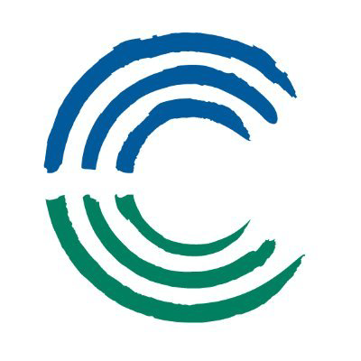 CentraCare Health and Affiliates