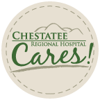 CHESTATEE REGIONAL HOSPITAL
