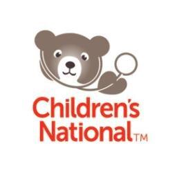 CHILDREN'S HOSPITAL NMC
