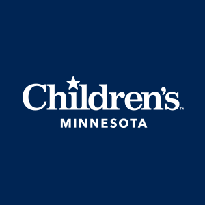 CHILDREN'S HOSPITALS & CLINICS OF MN