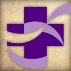 CHRISTUS HOSPITAL
